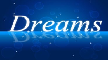 What are Dreams