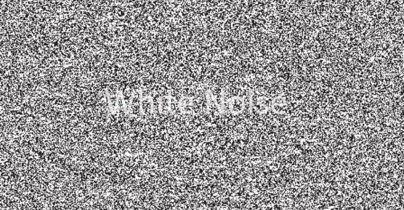 White Noise Sounds