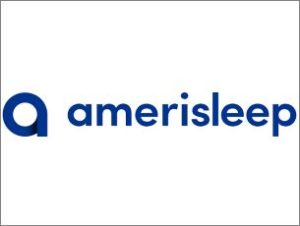 Online Mattress Store: Amerisleep Mattress