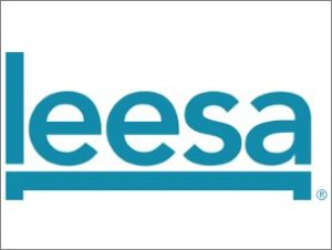 Online Mattress Store: Leesa Mattress