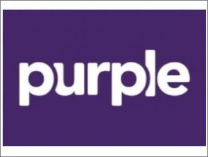 Online Mattress Store: Purple Mattress