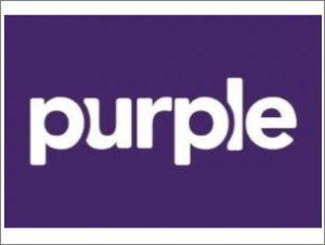 Online Mattress Store: Purple Mattress